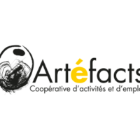 Artéfacts